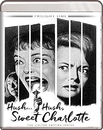 adult Hush directory hush