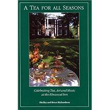 Tea for All Seasons