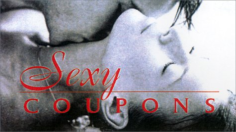 - Sexy Coupons (Coupon Collections)