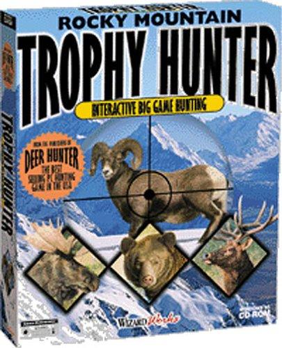 (Rocky Mountain Trophy Hunter - PC)
