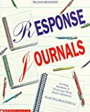 Response Journals, Scholastic, Inc. Staff, 0590491377