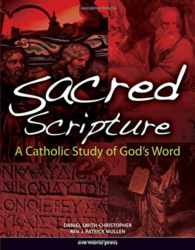 Bible Study Guide: How to Read the Bible - Beginning Catholic