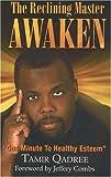 Reclining Master Awaken!, Tamir Qadree, 0965822826