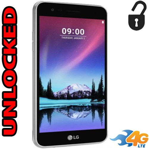 lg-risio-2-m154-4g-lte-usa-latin-caribbean-16gb-5-inch-15gb-ram-android-60-desbloqueado