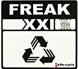 Re-Cycle by Freak Xxi