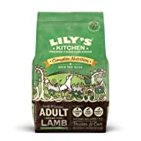 Lily's Kitchen Lily'S Kitchen Dog Food Grain Free Lamb 1Kg