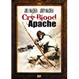 Timeless Cry Blood Apache