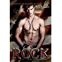 Rock: A Rock Star Romantic Suspense