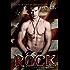 Rock: A Rock Star Romantic Suspense