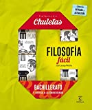 img - for Filosof?a f?cil para bachillerato book / textbook / text book