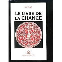 Le livre de la chance