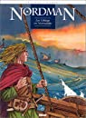Nordman par Stalner