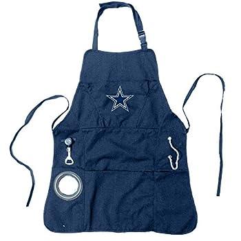 Team Sports America NFL Dallas C...