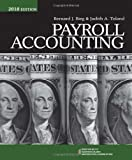 img - for Payroll Accounting 2010 (with Computerized Payroll Accounting Software CD-ROM) book / textbook / text book