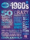 The 1960s, Hal Leonard Corp., 1423406346