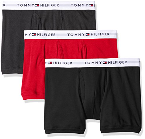 Buy tommy hilfger underwear for men