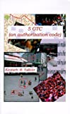 img - for 5GTC: (An Authorization Code) book / textbook / text book