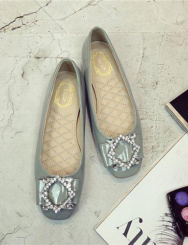 mujer Zapatos YYZ de ZQ Tac H1q8FcAxw
