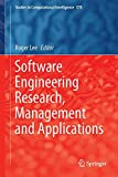 Software Engineering Research, Management and Applications 2014, , 3319112643