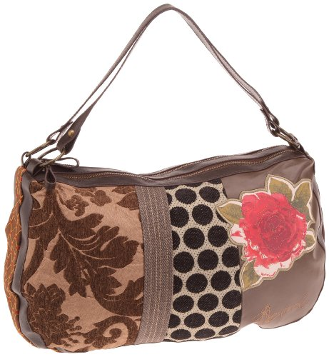 desigual-womens-parches-everyday-bag-28x50436001