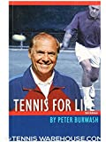 Peter Burwash's Tennis for Life