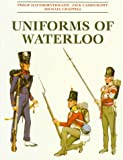 Uniforms Of Waterloo