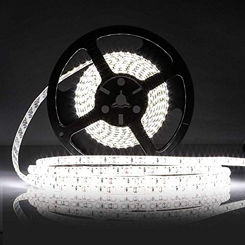 15 Foot Led Light Strip in US - 3