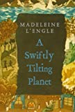 img - for A Swiftly Tilting Planet (A Wrinkle in Time Quintet) book / textbook / text book