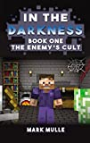 In the Darkness (Book 1): The Enemy's Cult