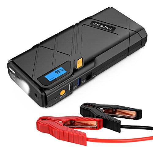 Cell Phone Battery Booster Pack - 9