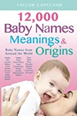 rare baby names - nancy's baby names - Letti Name Meaning