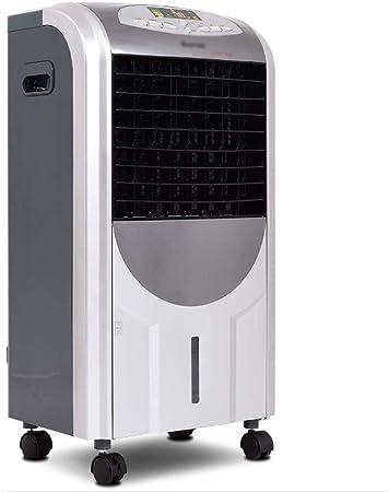 YX Humidifier Enfriador de aire compacto 5 en 1 Humidificador ...