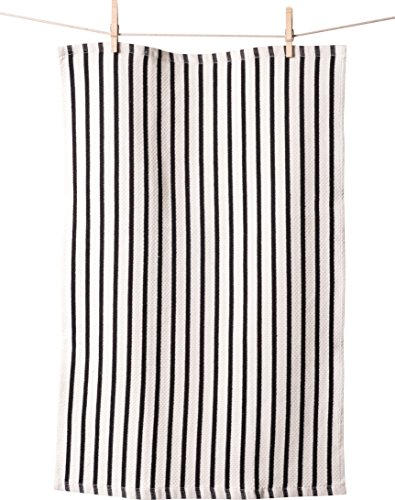 KAF by HIC Casserole Kitchen Towel, Heavyweight Cotton, 20 by 30, ()