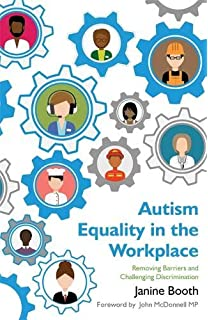 autism discrimination and the law a quick guide for parents