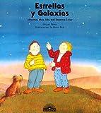 Estrellas y Galaxias, Miguel Perez, 0764107607
