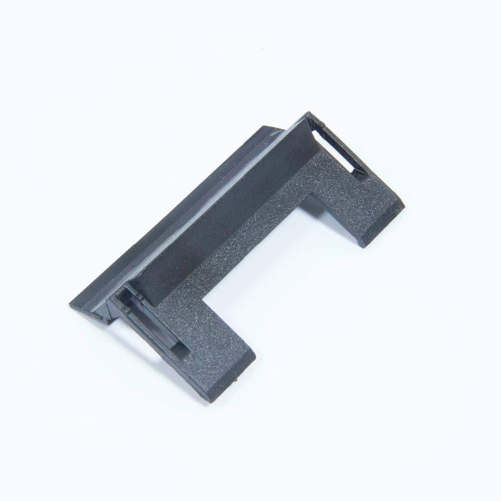 Printer Parts New 1736115 for Kodak i1200 i1300 i1210 i1220 i1310 i1320 i2400 i2600 i2800 i2410 i1420 i1440 ss500 ss520 150 Separation Pad