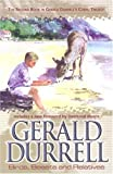 Birds, Beasts and Relatives, Gerald Durrell, 0755111818