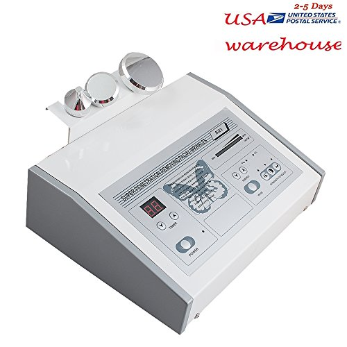 - Pevor Anti Aging Beauty Facial Skin Salon Home SPA Machine, Anti-wrinkle Body Face Eyes Skin Care Erythema Pigment Removal Skin Regeneration Smooth Beauty Machine USA 2-5D SHIPPING