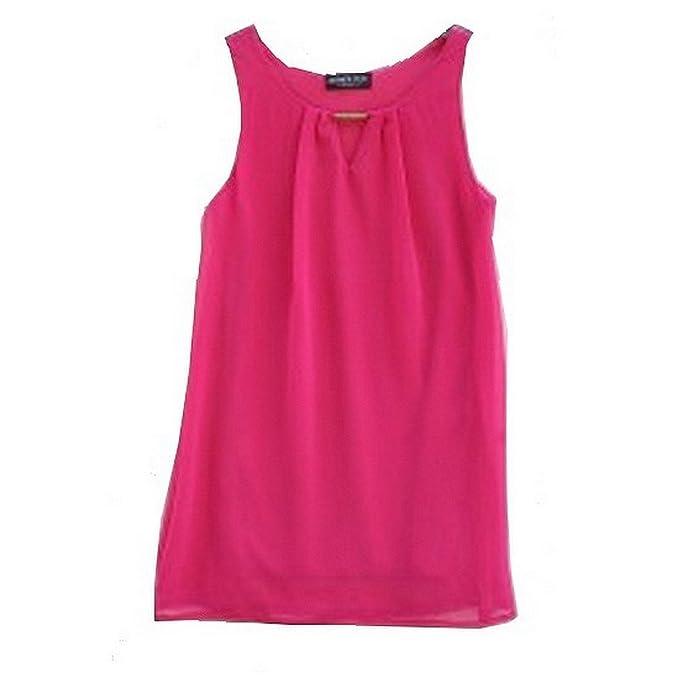Fashion-vestito estivo mussolina 90743a03e4a