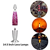 25 Watt Lava Lamp Bulb,E17 Base The Lava Original