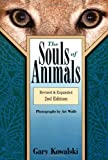 The Souls of Animals, Gary Kowalski, 1883478219