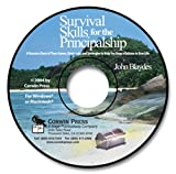 img - for Survival Skills For The Principalship book / textbook / text book