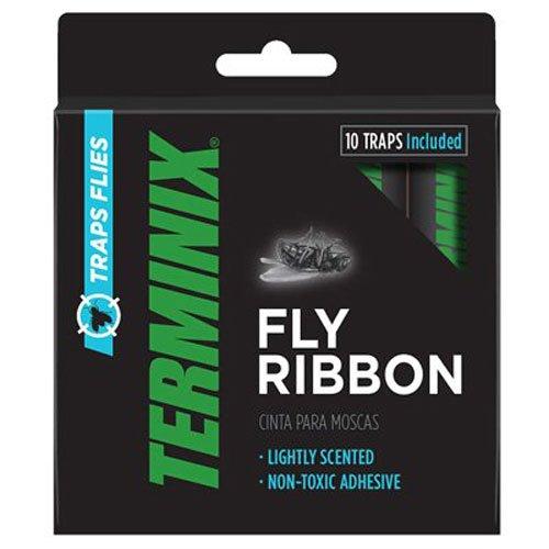 ap-g-co-t9144m-10-terminix-fly-ribbon-10-pack