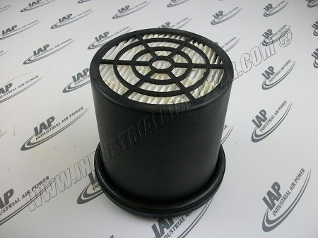6.4163.0 Air Filter Element designed for use with Kaeser Compressors Industrial Air Power