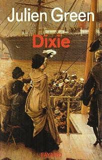 Dixie, Green, Julien