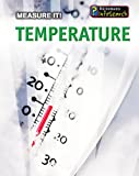 Temperature, Casey Rand, 1432937731