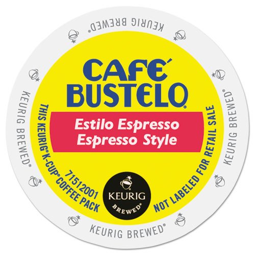 High Octane Variety K Cup Sampler Pack For Keurig 2 0