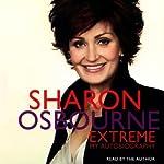 Sharon Osbourne Extreme | Sharon Osbourne