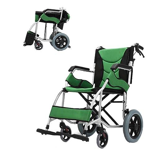 Wheelchair Sillas de Ruedas Sillas De Ruedas, Personas Mayores ...