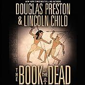 The Book of the Dead | Douglas Preston, Lincoln Child
